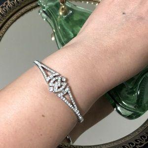 🖤MONET bracelet NEW